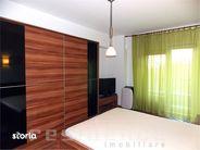 Apartament de inchiriat, Cluj (judet), Strada Plopilor - Foto 9