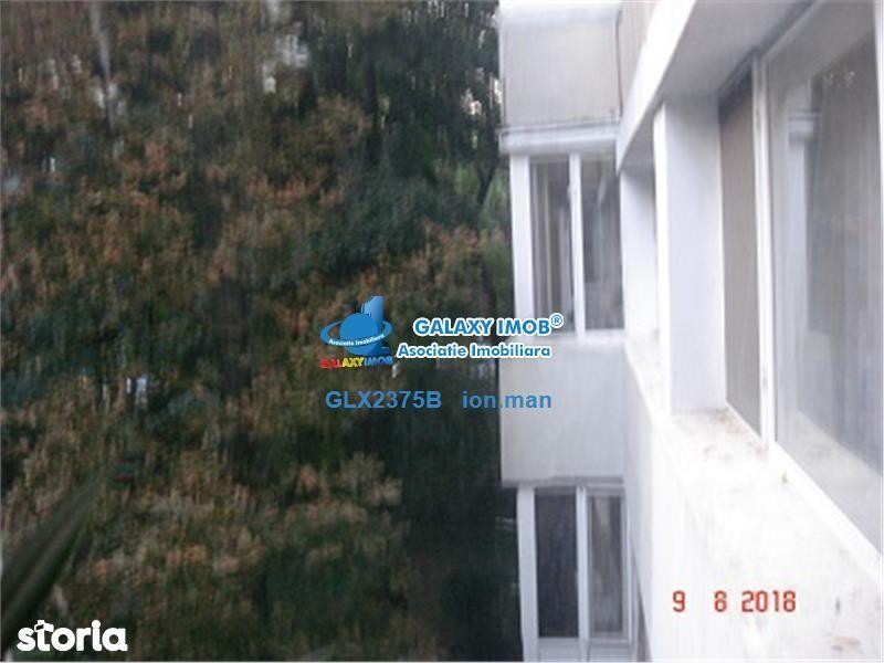 Apartament de vanzare, Bucuresti, Sectorul 4, Giurgiului - Foto 4