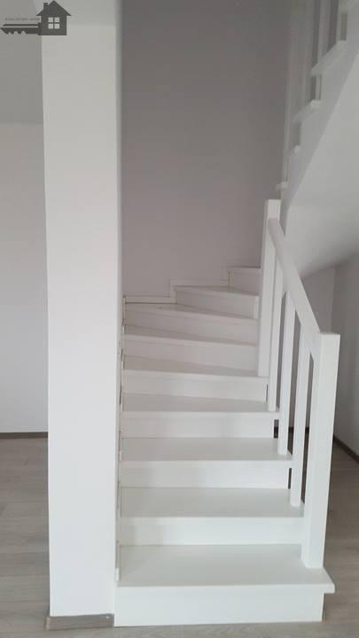 Casa de vanzare, Timiș (judet), Moşniţa Nouă - Foto 10
