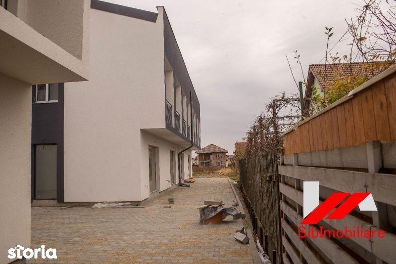 Casa de vanzare, Sibiu (judet), Sibiu - Foto 6