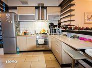 Apartament de vanzare, Cluj (judet), Colonia Borhanci - Foto 3