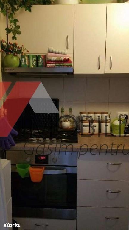 Apartament de vanzare, Timisoara, Timis, Sagului - Foto 4
