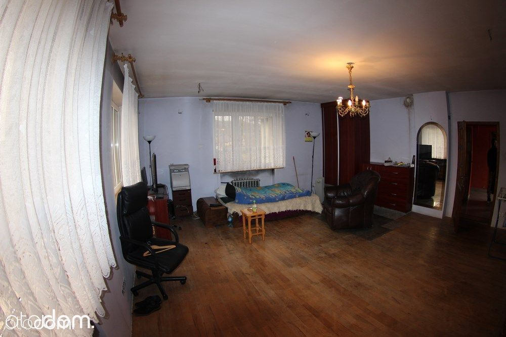Dom na sprzedaż, Wałbrzych, Poniatów - Foto 2