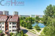 Mieszkanie na sprzedaż, Warszawa, Wawrzyszew - Foto 12