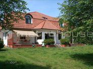 Dom na sprzedaż, Warszawa, Dąbrówka - Foto 1