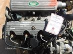 Motor Land Rover Discovery 200TDI 2.5 12L - 2