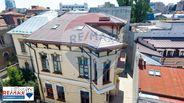 Casa de vanzare, București (judet), Strada Masaryk Thomas - Foto 3