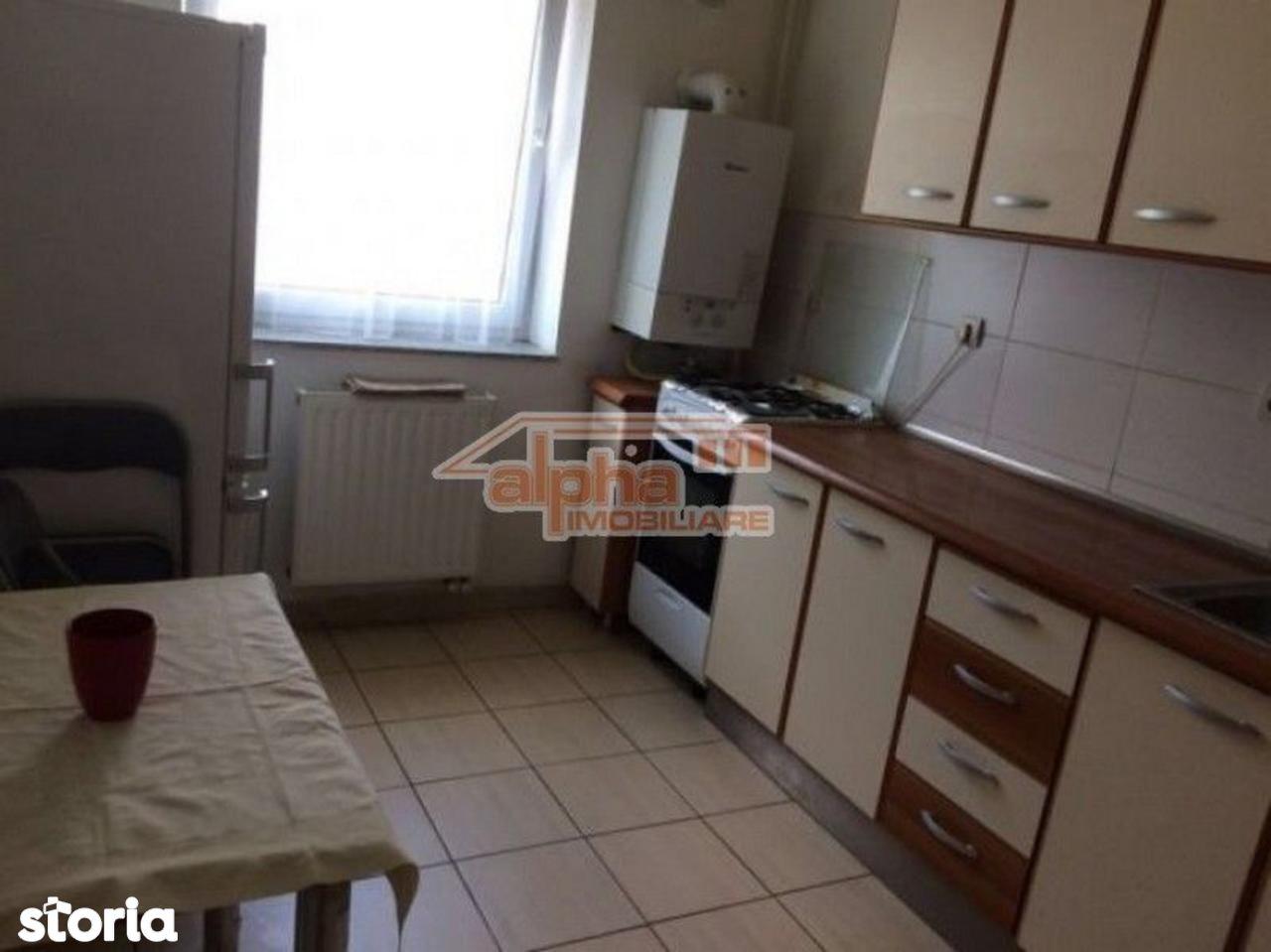 Apartament de vanzare, Constanța (judet), Strada Milano - Foto 1