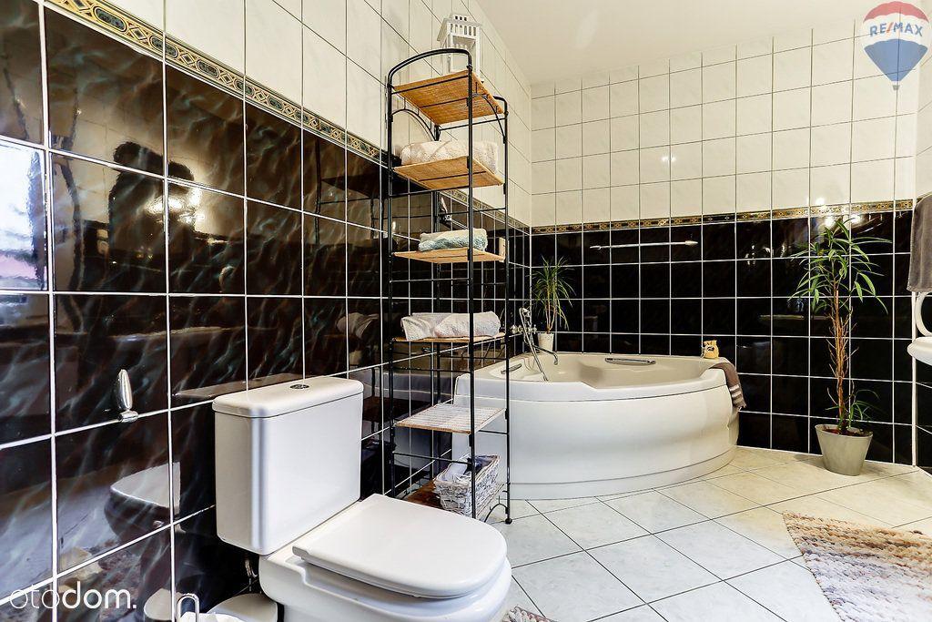 Dom na sprzedaż, Bobrowiec, piaseczyński, mazowieckie - Foto 14