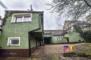 Mieszkanie na sprzedaż, Lubsko, żarski, lubuskie - Foto 13