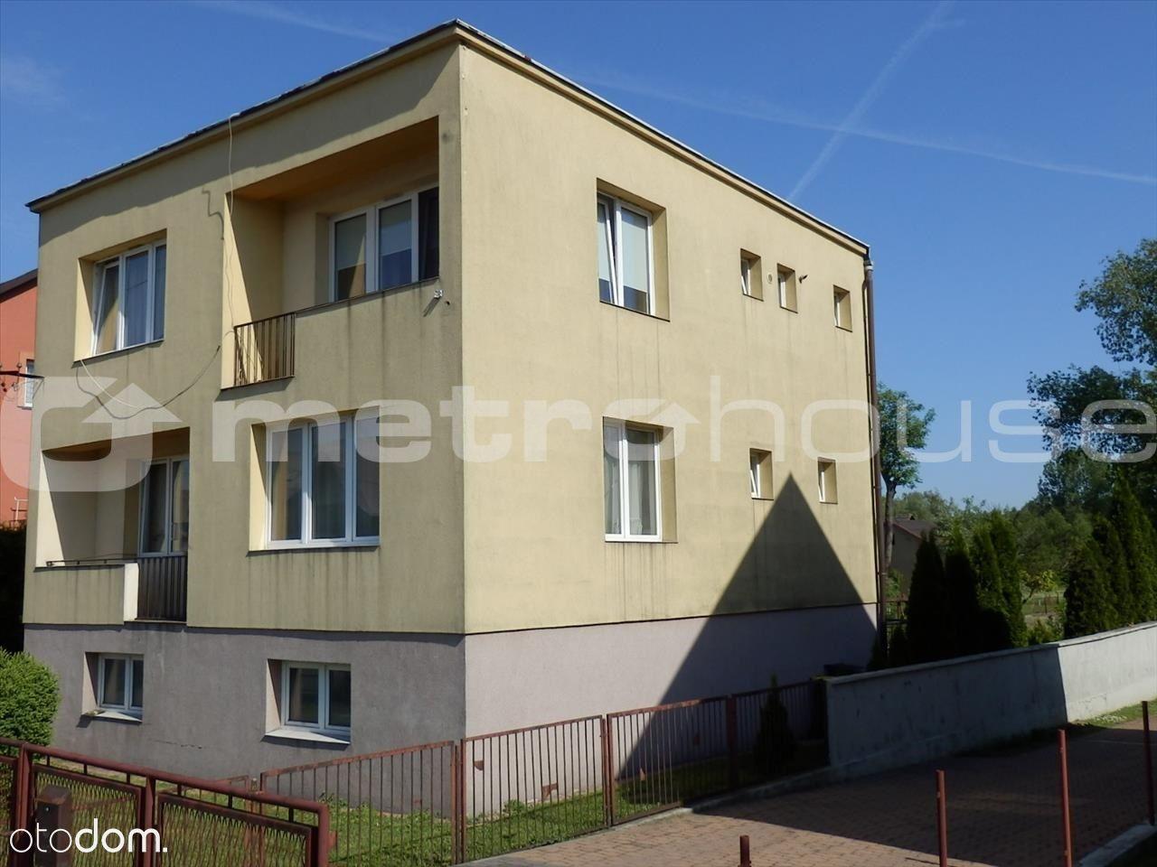 Dom na sprzedaż, Iwanowice Dworskie, krakowski, małopolskie - Foto 1