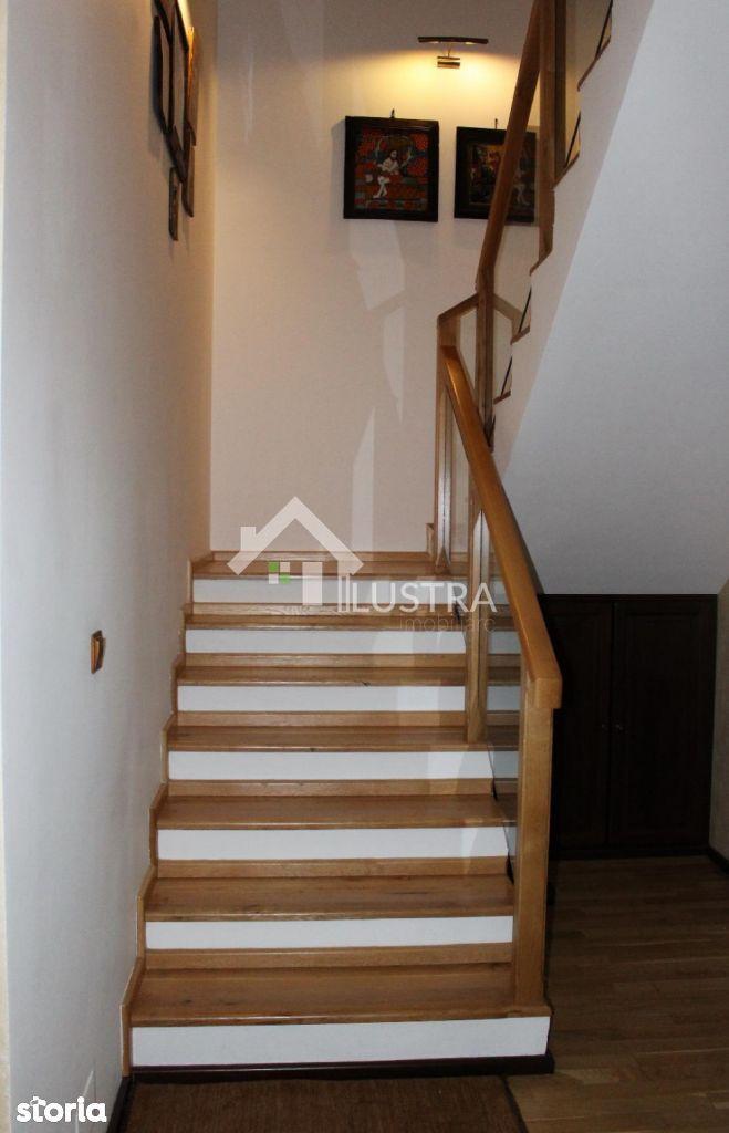 Apartament de vanzare, Cluj (judet), Strada Bocskai Istvan - Foto 9