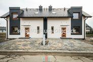 Dom na sprzedaż, Skoczów, cieszyński, śląskie - Foto 4