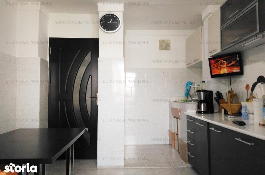 Apartament de vanzare, Tulcea (judet), Aleea Chiparosului - Foto 4