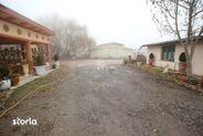 Depozit / Hala de vanzare, Mureș (judet), Strada Crângului - Foto 19