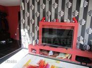Apartament de vanzare, Cluj (judet), Strada Mircea Zaciu - Foto 4