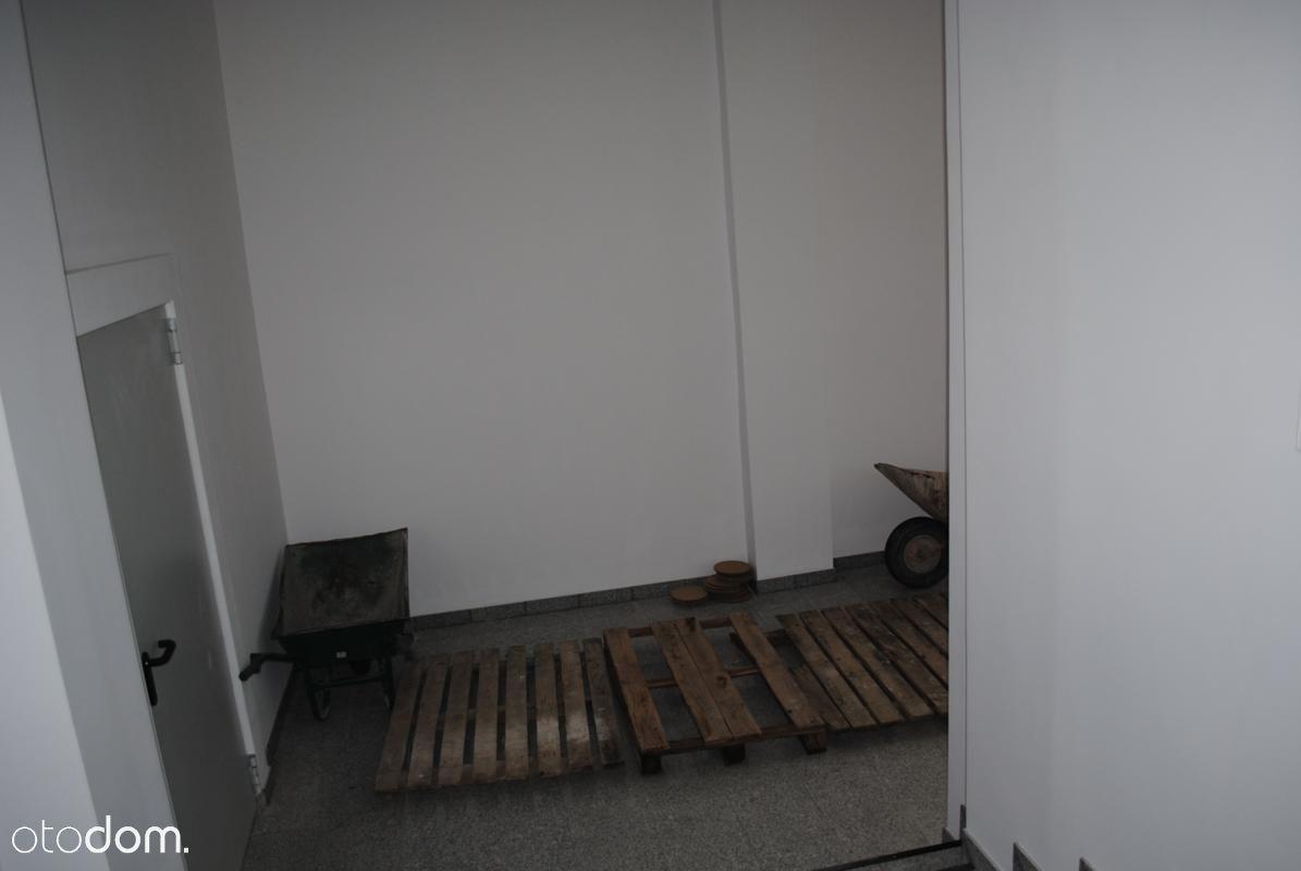 Lokal użytkowy na sprzedaż, Brzeg, brzeski, opolskie - Foto 8