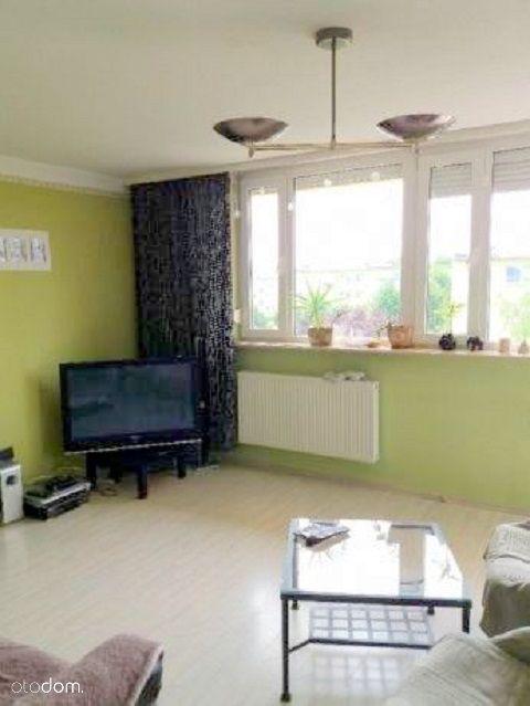 Mieszkanie na sprzedaż, Siechnice, wrocławski, dolnośląskie - Foto 1