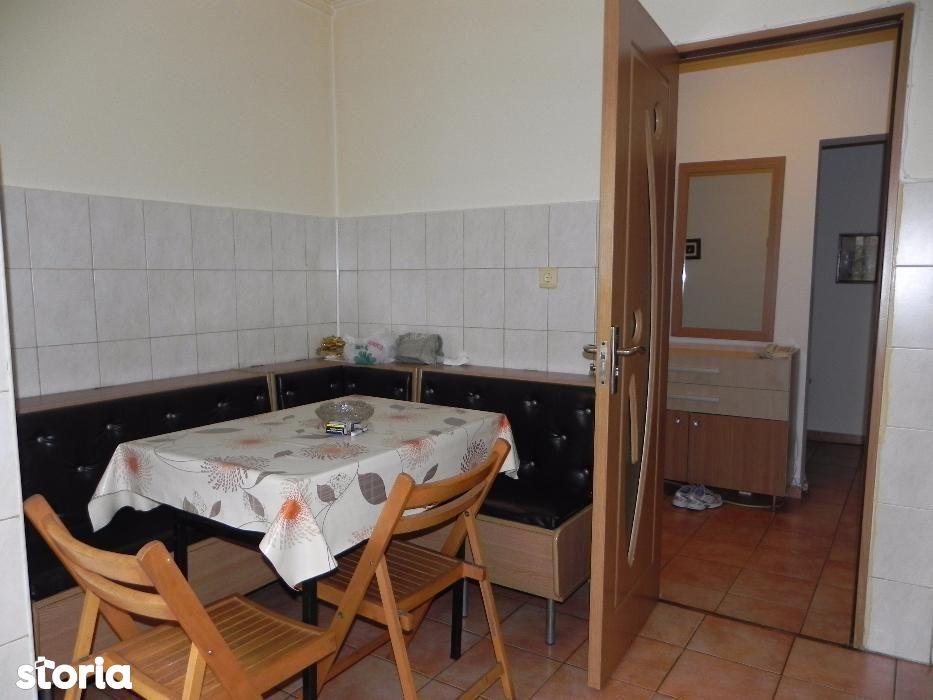 Apartament de vanzare, București (judet), Tei - Foto 9