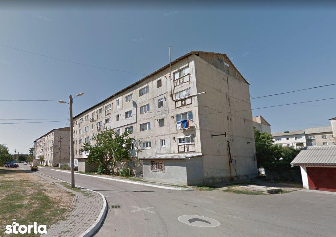 Apartament de vanzare, Vrancea (judet), Strada Liliacului - Foto 1
