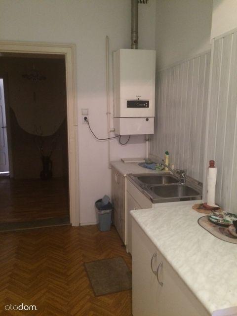 Mieszkanie na sprzedaż, Brzeg, brzeski, opolskie - Foto 7