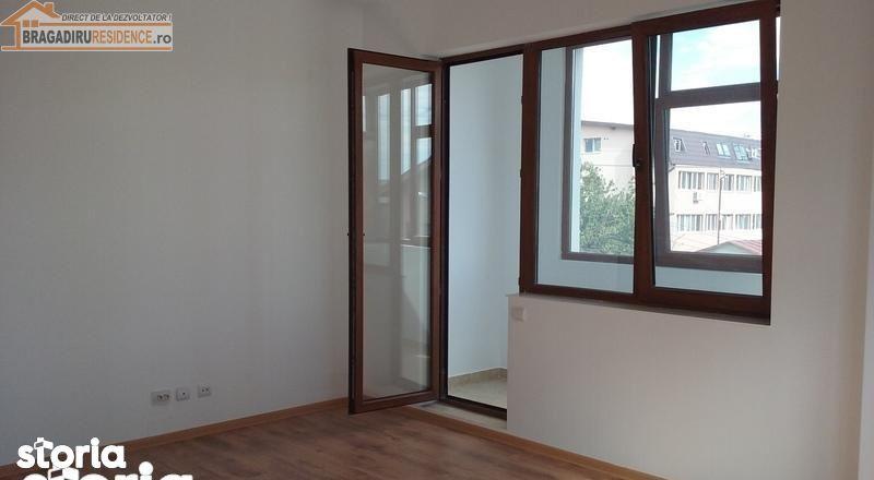 Apartament de vanzare, București (judet), Șoseaua Alexandriei - Foto 3