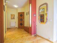 Dom na sprzedaż, Białystok, Dziesięciny - Foto 13