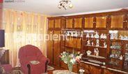 Apartament de vanzare, Bihor (judet), Ioșia - Foto 5