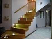 Dom na sprzedaż, Pomiechówek, nowodworski, mazowieckie - Foto 11