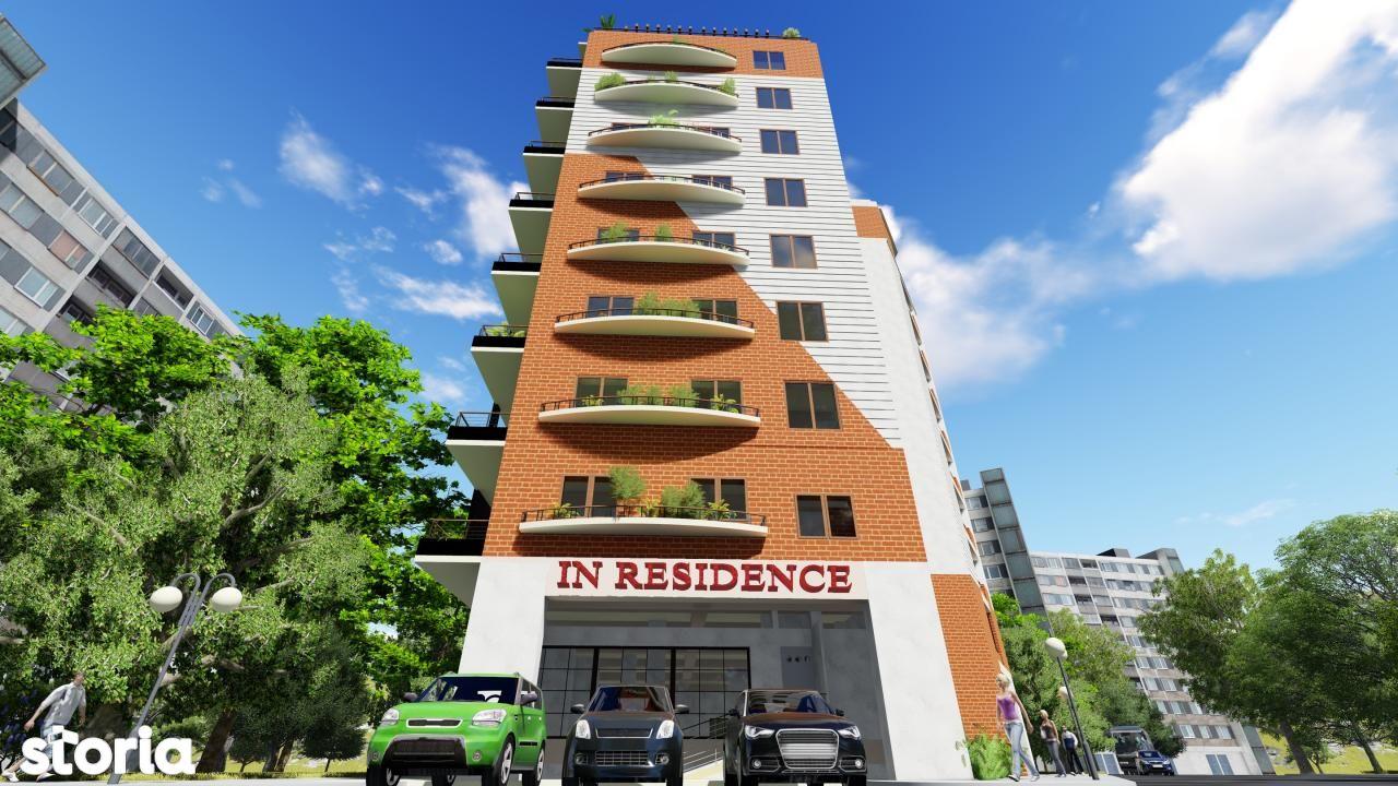 Apartament de vanzare, Bucuresti, Sectorul 4, Alexandru Obregia - Foto 2