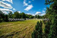 Działka na sprzedaż, Wałdowo Królewskie, bydgoski, kujawsko-pomorskie - Foto 7