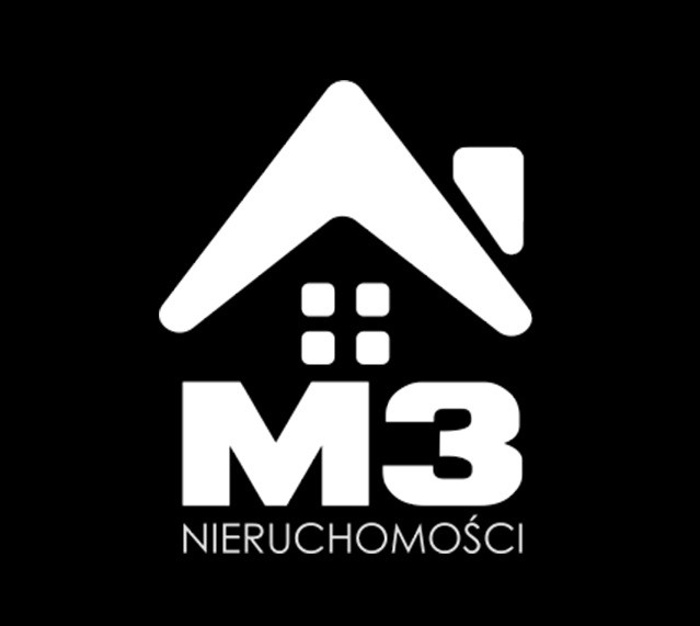 M3 Nieruchomości