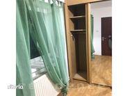 Apartament de inchiriat, Cluj (judet), Aleea Rucăr - Foto 4