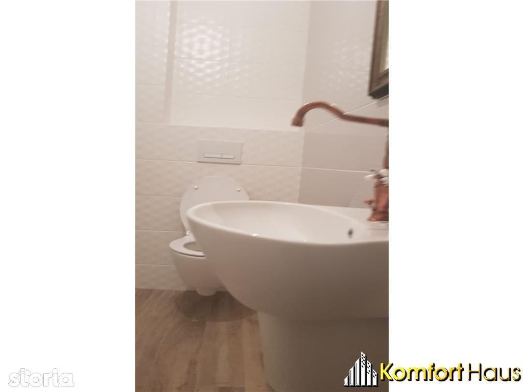 Apartament de inchiriat, Bacău (judet), Ştefan cel Mare - Foto 7