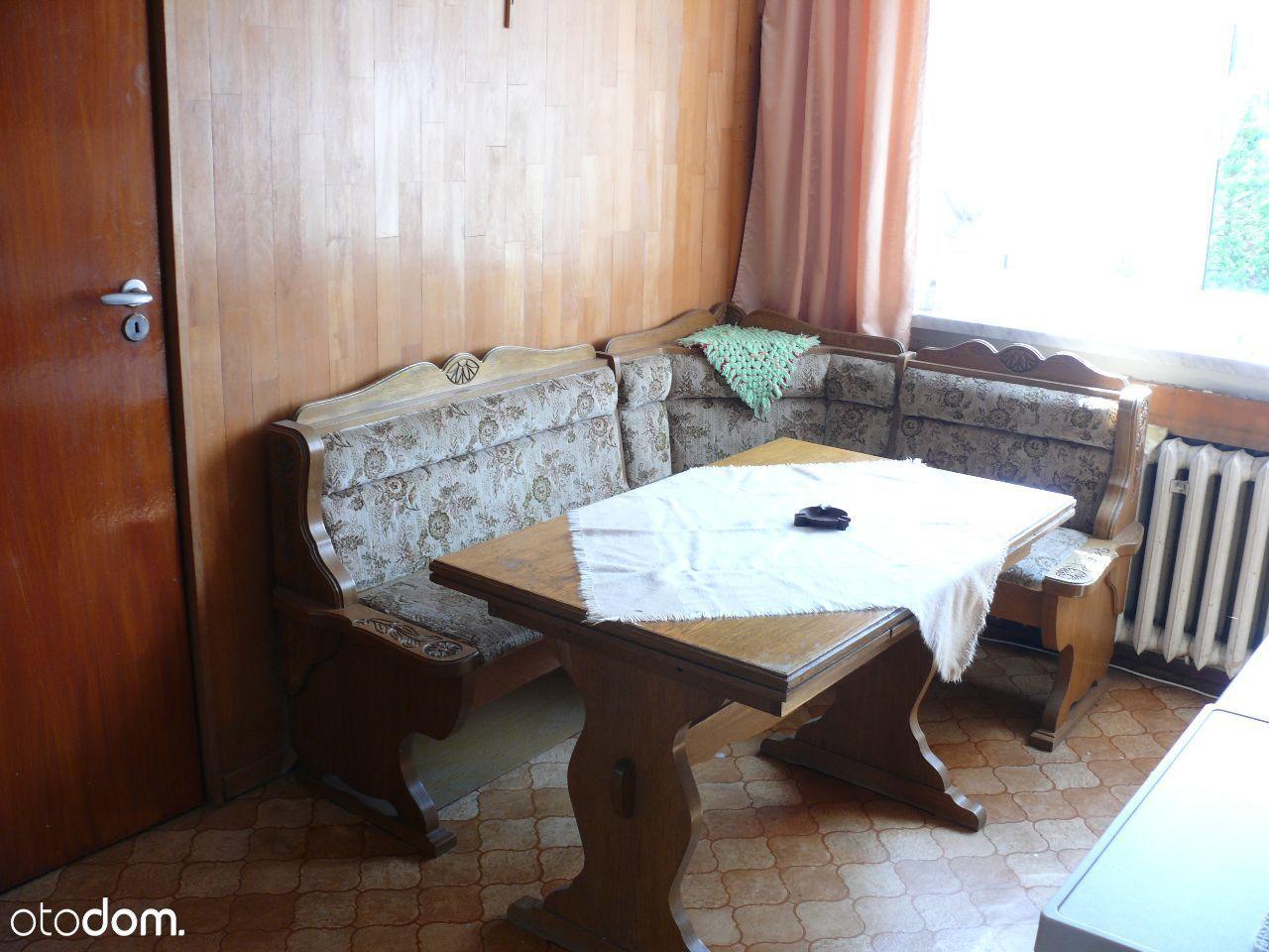 Dom na sprzedaż, Dąbrówka Górna, krapkowicki, opolskie - Foto 4
