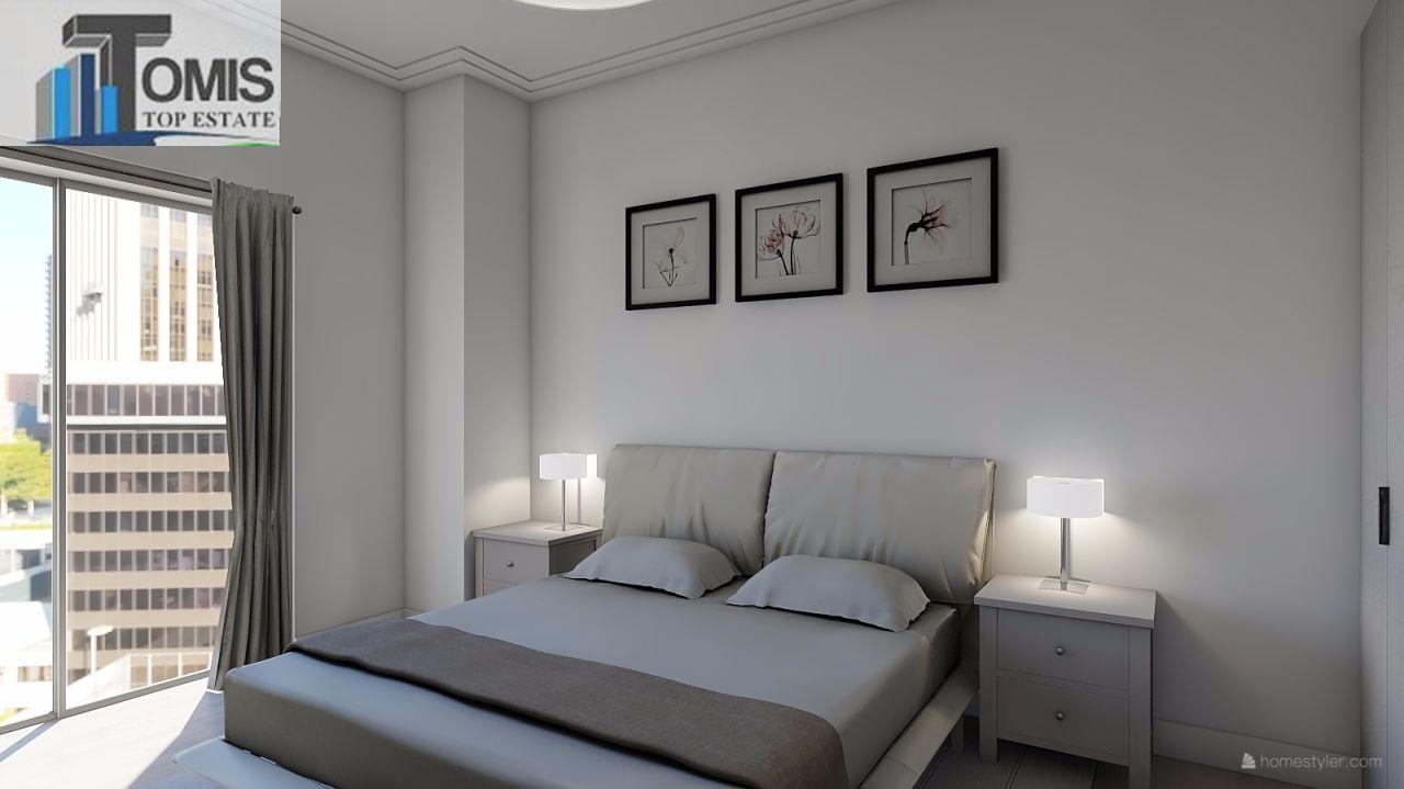 Apartament de vanzare, Mamaia, Constanta - Foto 2