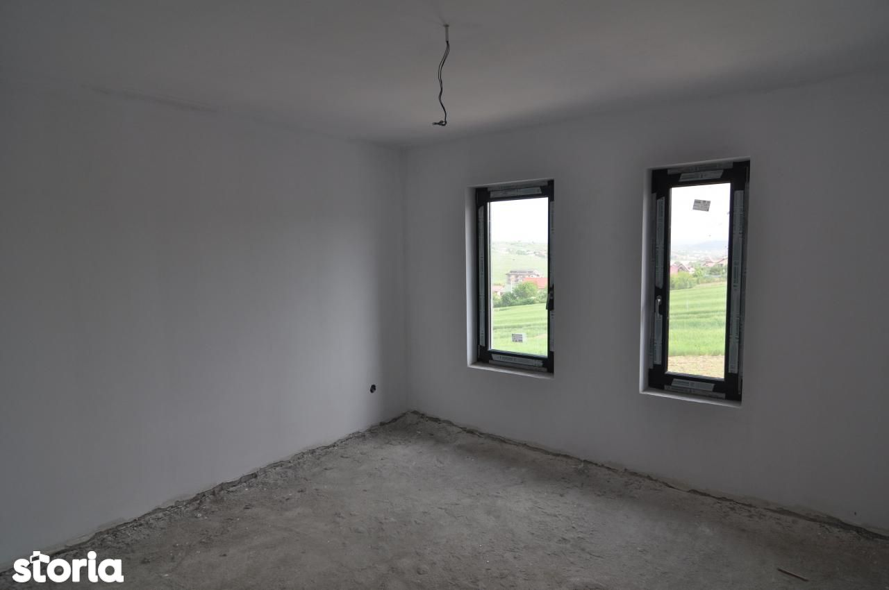 Casa de vanzare, Iași (judet), Rediu - Foto 3