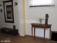 Dom na sprzedaż, Lubin, lubiński, dolnośląskie - Foto 5