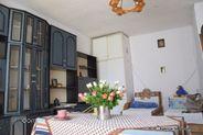 Mieszkanie na sprzedaż, Kamienna Góra, kamiennogórski, dolnośląskie - Foto 3