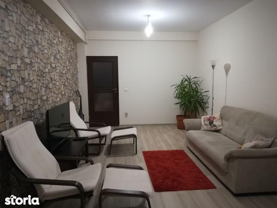 Apartament de inchiriat, București (judet), Bulevardul Metalurgiei - Foto 2
