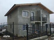 Casa de vanzare, Iași (judet), Iaşi - Foto 4