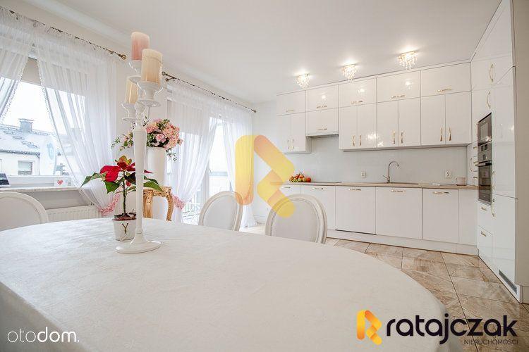 Mieszkanie na sprzedaż, Rumia, wejherowski, pomorskie - Foto 8