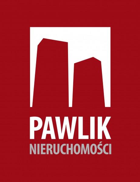 PAWLIK NIERUCHOMOŚCI S.C.