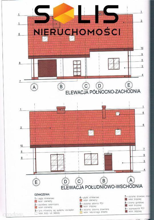 Działka na sprzedaż, Radlin, wodzisławski, śląskie - Foto 11