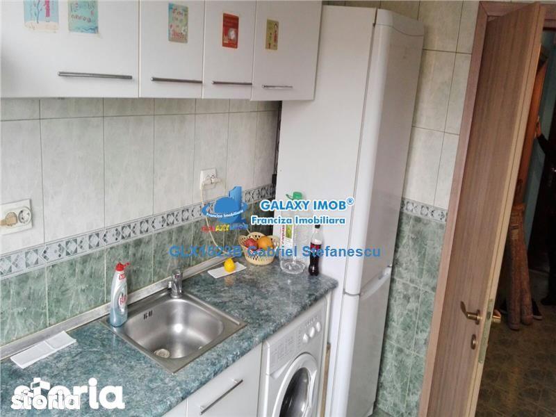 Apartament de inchiriat, București (judet), Strada Prevederii - Foto 4