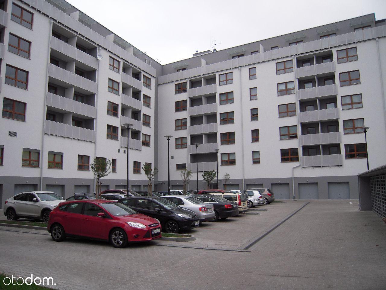 Garaż na wynajem, Gorzów Wielkopolski, Centrum - Foto 2