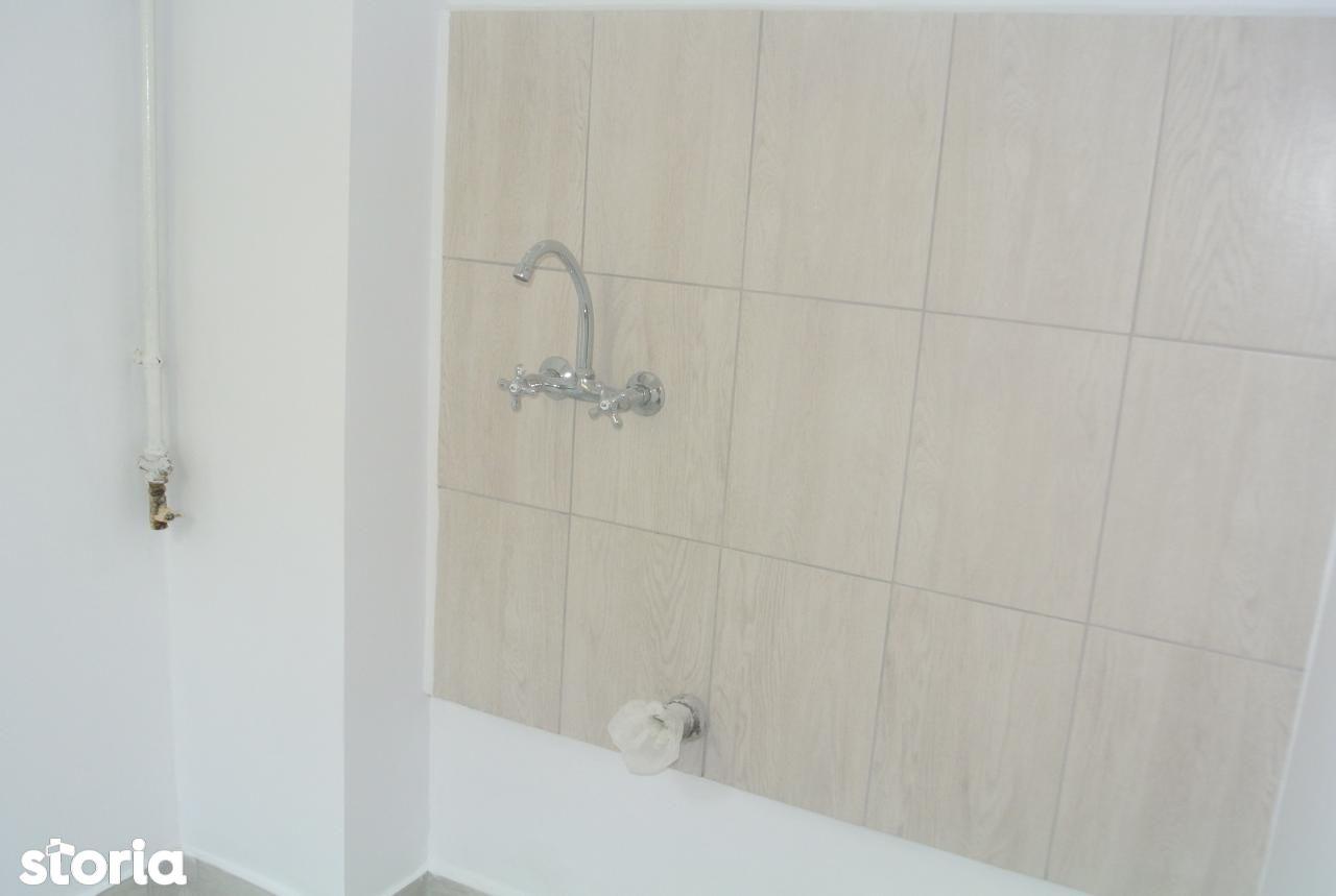 Apartament de vanzare, Pitesti, Arges, Gavana 2 - Foto 11