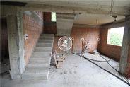 Casa de vanzare, Alba (judet), Geogel - Foto 4