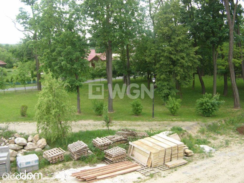 Dom na sprzedaż, Lubin, Stary Lubin - Foto 5