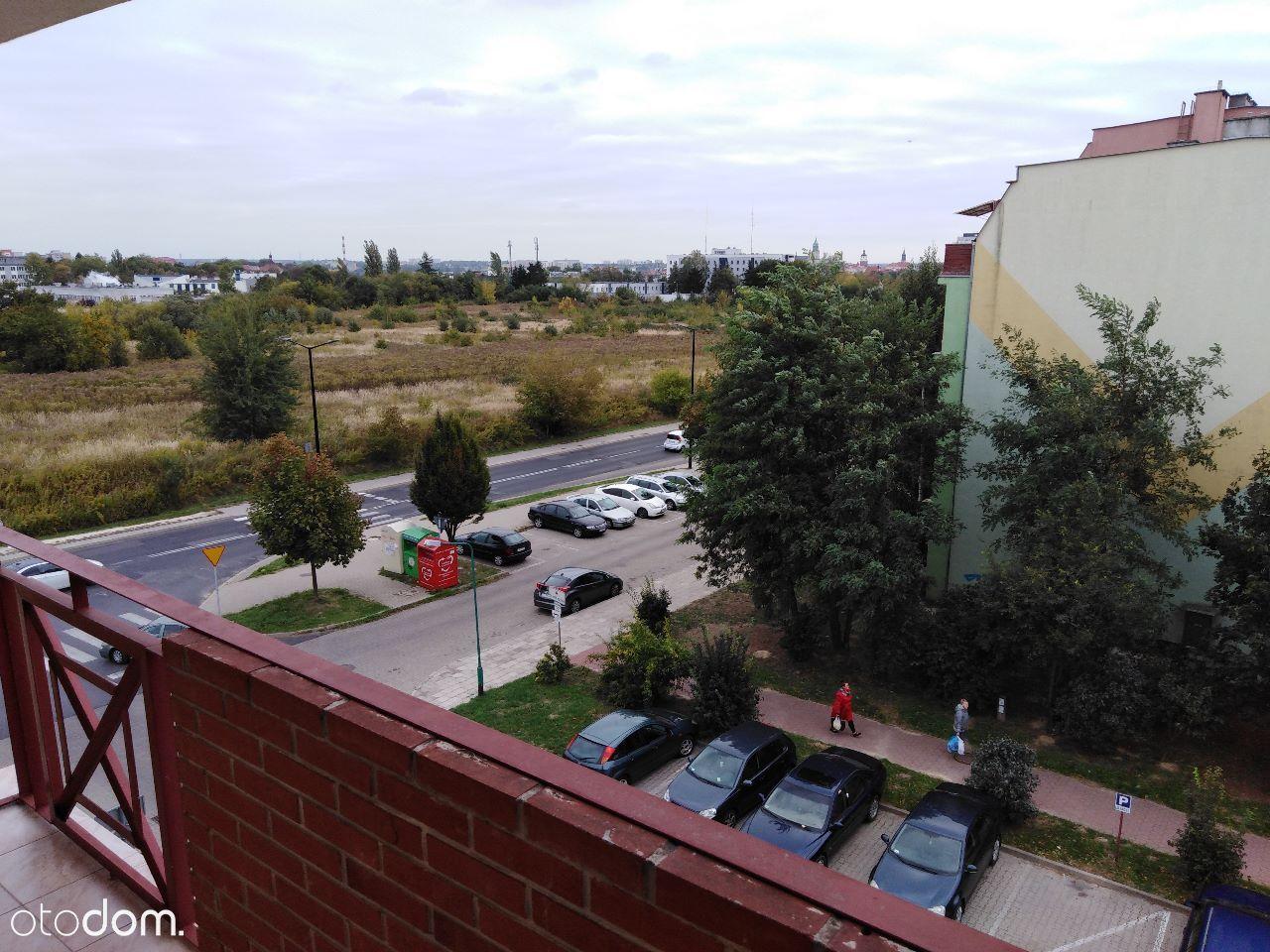 Mieszkanie na wynajem, Lublin, Czechów - Foto 9